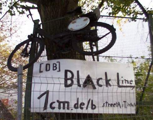 6de.de/black.jpg#__Berlin__2004