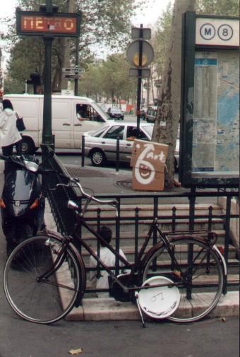 6de.de/metro.jpg#__Paris_1998