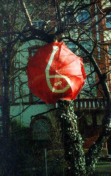 sunumbrella Mainz