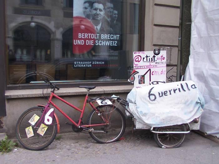 6de.de/trailer#___Berlin_2004