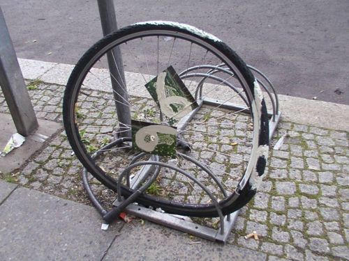6de.de/wheel.jpg#___Berlin__2003
